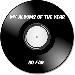 aoty, album of the year, The XX, List, Music, Run the Jewels, Lorde, Kendrick Lamar, Royal Blood, Cabbage, Harry Styles, Sundara Karma, Depeche Mode, Types, the future is close enouhg, youth is only ever fun in retrospect, kmmreviews, spirit, rtj, rtj3, rap, hip hop, indie, punk, blues, i see you