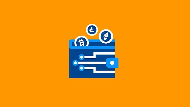 Mengenal Jenis Wallet Untuk Menyimpan Aset Cryptocurrency
