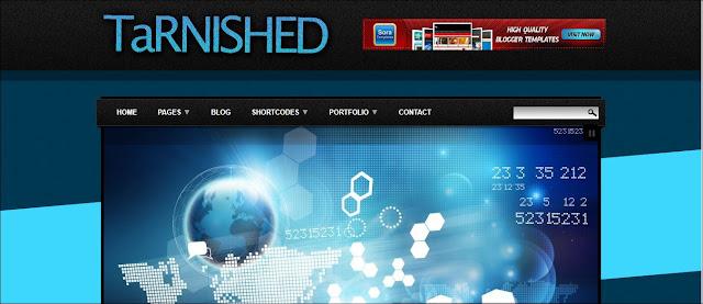 bloggertemplateworld.com