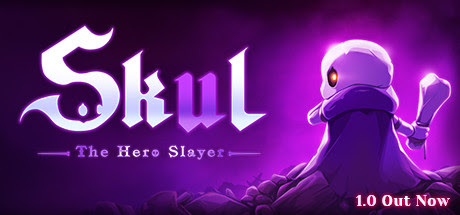 skul-the-hero-slayer-pc-cover