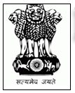 Social Welfare Recruitment 2021 – Specialist and Assistant Vacancy