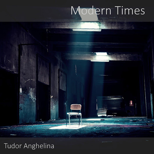 Tudor Anghelina - Discography - Free Download