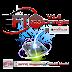 EFT Dongle Pro Crack 1.8 Setup Download 2020