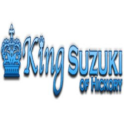 King Suzuki of Hickory