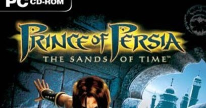 Download Prince Of Persia The Two Thrones ROM for GameCube and Play  Prince Of Persia The Two Thrones Video Game on your PC, Mac, Android or iOS device!Prince Of Persia The Two Thrones.