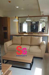 disewakan-apartemen-orange-county-newport-park-2-bedroom