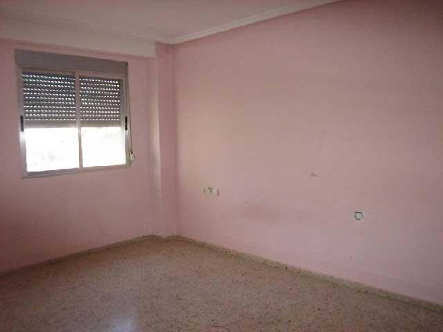 piso en venta castellon gran via habitacion1