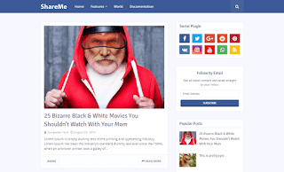 share-me-magazine-blogger-template-like-facebook
