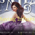 #preorder #blitz -  Saving Infiniti  by Author: Rose Garcia   @agarcia6510  @RoseGarciaBooks