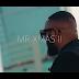 VIDEO | Izzo Bizness – Mr. Xmas II