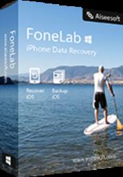 BOX_Aiseesoft FoneLab 10.1.18 Full