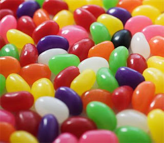 professional gellan gum manufacturer,supplier and solutions provider-candy