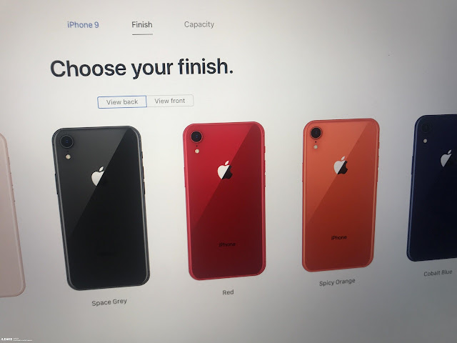 iphone-9-colors