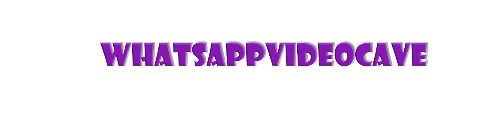 Latest Whatsapp Status Videos 2021 Free Download