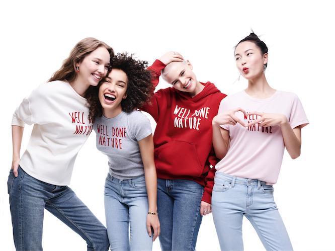 cosmetica-para-jovenes-de-clarins