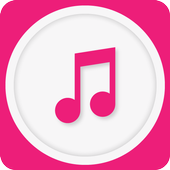 MyanmarMusic 1.0 for Android