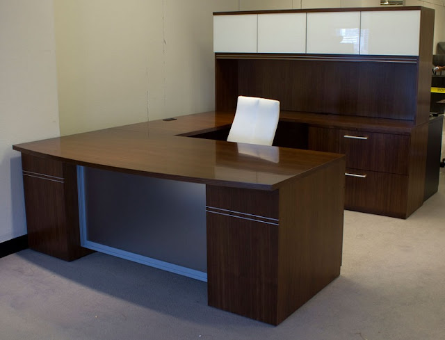 best buying discount used office furniture Kent for sale online
