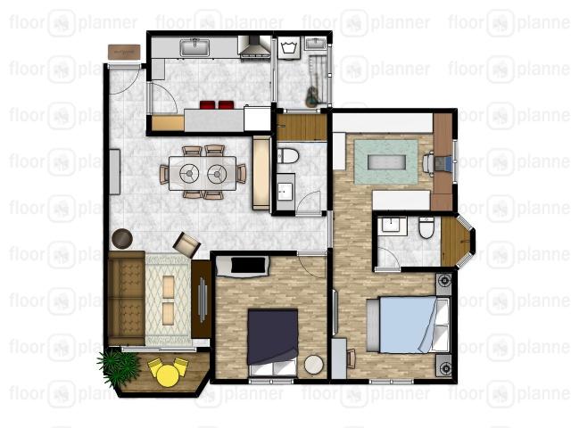 Amazing Sim Senhora Mae Planejando O Ape Closet Home Office Largest Home Design Picture Inspirations Pitcheantrous