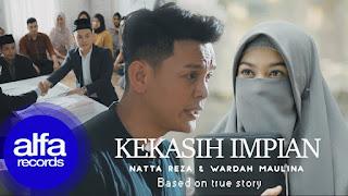 (4.21MB) Download Lagu Natta Reza - Kekasih Impian