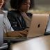 Apple Akan Membangun Universitas Online Pertama