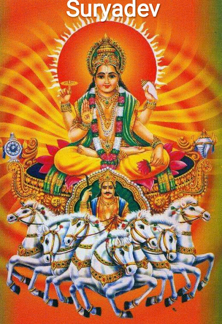 lord surya bhagavan,surya dev with 7 horses vastu 7 horse sun god meaning quora reasonsurya dev with 7 horses vastu7 horse sun god meaning quora reason7 horses storyname of seven horses of sunlord suryas chariot horsesseventh horse of the sun meaning7 horse god name in tamilseven horses of sun wallpaper ,7 horses story name of seven horses of sun lord surya's chariot horses seven horses of sun wallpaper,,surya mantra while offering water
