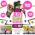 JoJo's Bizarre Adventure se publicará en España