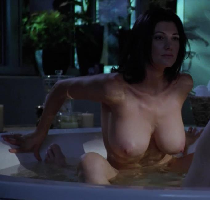 stargate nude