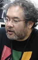 Satou Atsuki