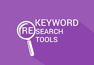 5 Free Keyword Research Tools To Find The Right Keywords