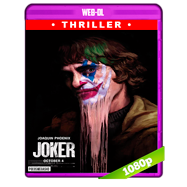 Joker (2019) AMZN WEB-DL 1080p Audio Dual Latino-Ingles