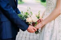 33 Arti Mimpi Menikah Menurut Islam dan Primbon Jawa
