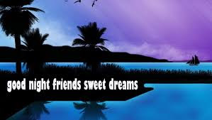 Best Good Night Sweet Dreams HD images