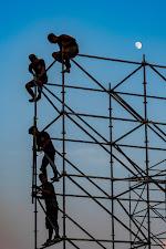 從鏡頭看見勞工的故事! 中市職安衛攝影比賽成績出爐