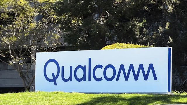 Qualcomm would have the strength to undermine Apple's M1 chip