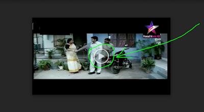.দাদার আদেশ.বাংলা ফুল মুভি। .Dadar Adesh. Bengali Full Movie Watch