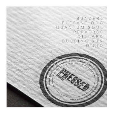 http://www.junodownload.com/products/pressed-records-dub-compilation-ep-vol/3180832-02/