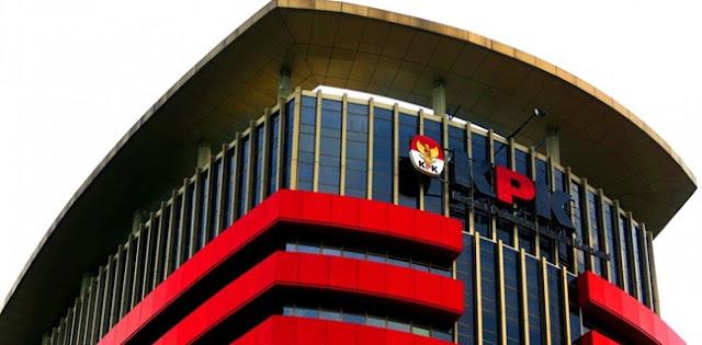 KPK Blokir Rekening Perusahaan, Ribuan Karyawan Tak Gajian