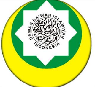 berita dan artikel islam