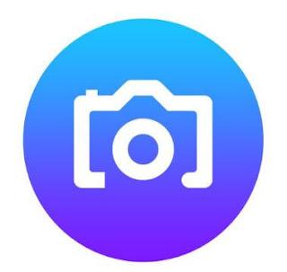 Mengenal Lebih Jauh Tentang Aplikasi Dayflash yang Bisa Menjadi Alternatif Instagram