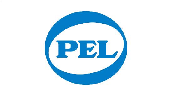 Pak Elektron Limited PEL Jobs September 2021