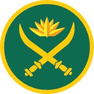 Defence Constabulary MODC Job Circular 2021