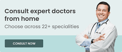 Consult With Expert Doctor From Home