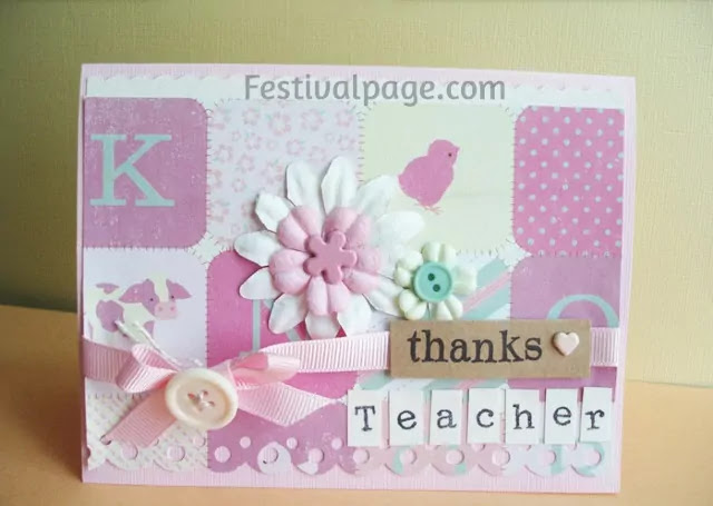 happy-teachers-day-handmade-card-2020