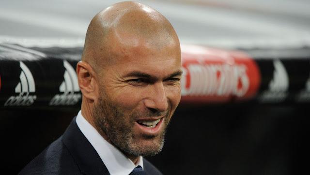 Insolite : Valbuena signe au Real Madrid !