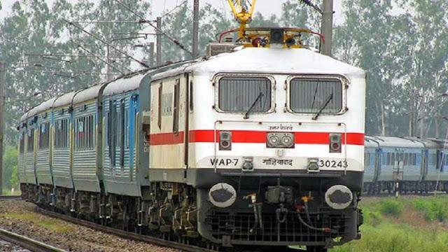 सस्ता होने जा रहा है रेलवे का सफर, 8 प्रतिशत तक कम हो जाएगा 3AC का किराया