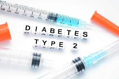 Diabetes tipo 2 comprension