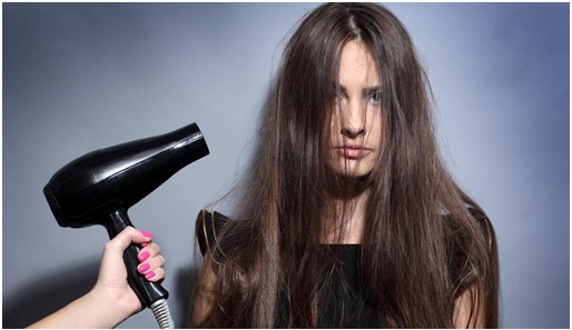 proper-drying-of-hairs