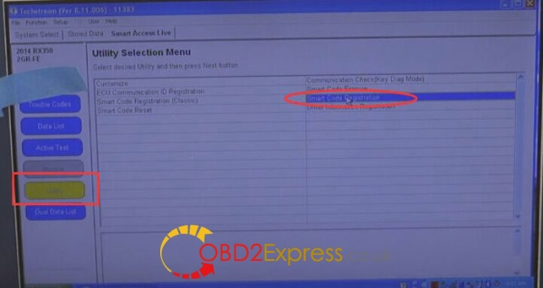 mini-vci-techstream-program-lexus-rx350-key-5