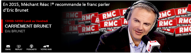 http://rmc.bfmtv.com/emission/carrement-brunet/