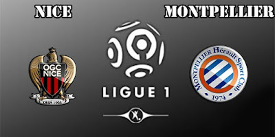 Ver Nice vs Montpellier EN VIVO Online Gratis 2017